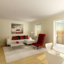room decorating ideas small apartments  living room decor ideas for apartments futuristic apartment living ro