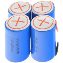 Compare prices on 12 Battery Rechargable Sc - shop the best value ...