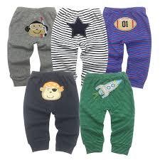 2018 new free shipping <b>Retail 5pcs</b>/pack <b>0</b> 2years <b>PP</b> pants trousers ...