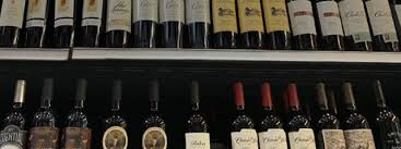 Wine Library: Buy Wine and Discover <b>New</b> Wine at The <b>Best</b> Wine ...