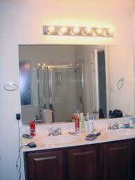 classic contemporary bathroom lighting ideas with maxim l bath vanity light in nickel great simple decor bathroom lighting black vanity light fixtures ideas