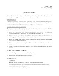 cover letter sample resume maintenance worker sample resume hotel cover letter maintenance worker resume examples factory example for a jobsample resume maintenance worker extra medium