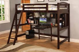 costco bunk beds for adults bunk bed desk combo costco