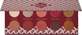 <b>ZOEVA Spice of Life</b> Eyeshadow Palette | Ulta Beauty