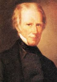 Wahl zum Repräsentantenhaus der Vereinigten Staaten 1812