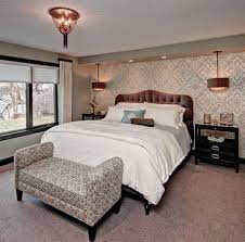 classy bedroom design with combine a multitude vintage wall sconces ceiling lights for contemporary recessed light lighting installations to eliminate any bedroom sconce lighting