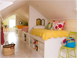 wooden kids bedroom furniture design attic bedroom for kids with storage attic bedroom furniture