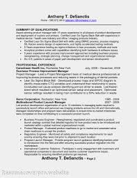 invoice templates for excelengineering resumes mechanical medical engineering resume uk s engineering lewesmr system engineer resume
