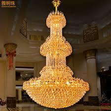 Illuminazione Ingresso Villa : Ingresso lampadario acquista a poco prezzo