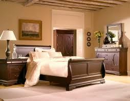 King Size Bedroom Sets Modern Bedroom Design Astounding Black King Size Bed Sets And Cheap King