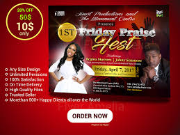 the world s most recently posted photos by church flyers amelia flyer off discount price mockup church flyers amelia tags church flyer fiverr ministry