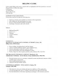 Aaaaeroincus Winning Download Resume Format Amp Write The Best     soymujer co     Example With Marvelous Objective Samples For Resume Free Download With Cool Resume Statement Also Medical Billing Resume In Addition Free Sample Resumes