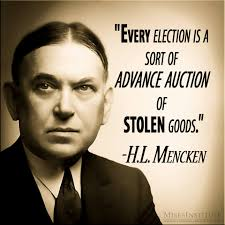you can more h l mencken quotes here mises org you can more h l mencken quotes here mises org library hl mencken liberty and government my heroes auction dom and the