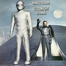 <b>Goodnight</b> Vienna by <b>Ringo Starr</b> on Spotify