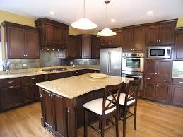 kitchen cabinets and flooring ikea hardwood flooring white kitchen cabinets gray countertop