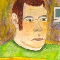 Nikolay Alexandrov - RIbib_1XPDM