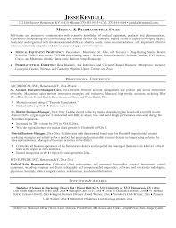 career object list of career list of list of career objective career object list of career list of list of career objective