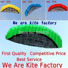 Buy <b>kite power</b> and get free shipping on AliExpress.com
