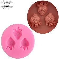 top 10 largest <b>silica</b> cake moulds brands and get free shipping - a233