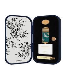 <b>Floraiku I Am Coming</b> Home Eau de Parfum (50ml) | Harrods UK