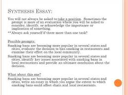 thesis statements for literary essays  essay rhetorical ysis thesis statement examples free argumentative essays on homeschooling