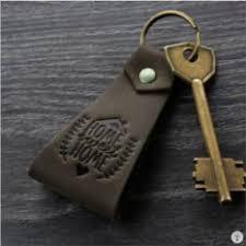 <b>Брелоки для ключей</b> | Купить <b>брелок для ключей</b> / 4