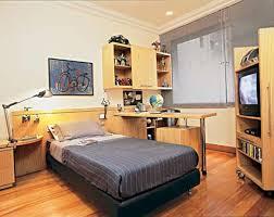 teens room teenage boy bedroom teen boys bed teen room piottery barn things regarding teens baby nursery nursery furniture cool coolest