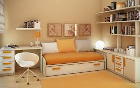 wooden flooring kids bedroom room  scenic kid bed room ideas with led ceiling lighting bookcase cream wo