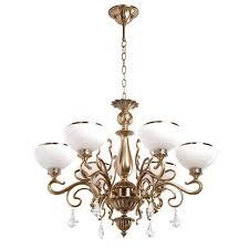 Подвесная <b>люстра MW</b>-<b>Light Аманда 481010506</b> купить в ...