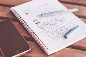 nearshore software development hexacta 3 common ux design challenges you must to face in a software project