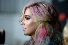 kesha pens essay in elle uk about eating disorder rehab kesha pens beautiful essay on how she wound up in rehab for an eating disorder