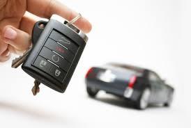 Znalezione obrazy dla zapytania kontrola techniczna auta