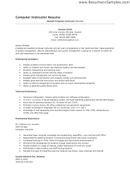 skills and abilities for resume sample cipanewsletter cover letter how to write skills in resume example how to write a
