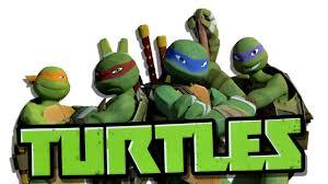 """Képtalálat a következőre: """"ninja turtles"""""""
