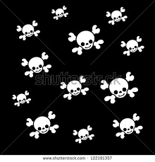 Image result for black pirate photos
