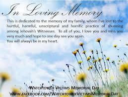 BIRTHDAY MEMORIAL QUOTES FOR MOM image quotes at hippoquotes.com via Relatably.com