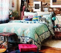 bohemian bedroom ideas how to arrange a stylish boho chic decor arrange bedroom decorating