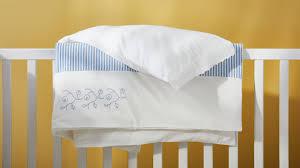Постельное белье для новорожденных, <b>комплекты в кроватку</b> ...