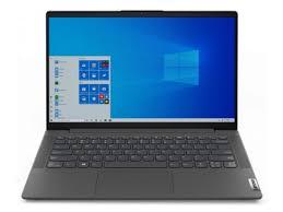 <b>Ноутбук</b> Lenovo IdeaPad 5 14IIL05 Grey 81YH0066RK Выгодный ...