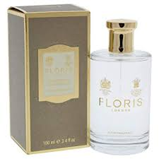 Floris London Grapefruit & Rosemary Room ... - Amazon.com