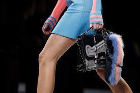 Milan Fashion Week Watch