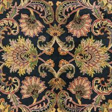 safavieh golden jaipur antiquity blackgold area rug cheerful home office rug wayfair safavieh