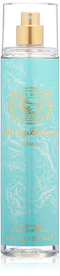 <b>Tommy Bahama Set</b> Sail Martinique Fragrance Mist – Perfume Dazzle
