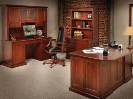 early american furniture home office desks early american furniture couches early american furniture home office desks home office early