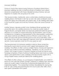 english example essay geldof the president buys resumeessay format    university essay outline template international resume example opinion essay outline chicago style format example memoir examples essays