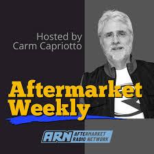 Aftermarket Weekly