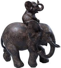<b>Статуэтка Elefant Dumbo</b> KARE K208365, цена 2890 руб, купить в ...