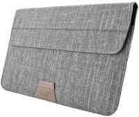 """<b>Cozistyle Stand Sleeve</b> 15 15 """" – купить сумку для ноутбука ..."""