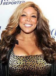 Wendy Williams Bra Size - Wendy-Williams-Bra-Size