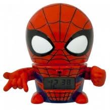 Игры и игрушки <b>Марвел</b> (<b>Marvel</b>) - купить в интернет-магазине с ...